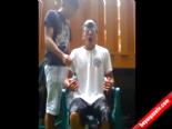 ALS için buzlu su dökerken yaşanan kazalar! online video izle