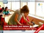 2014 TEOG Lise Yerleştirme ve Tercih Sonuçları  online video izle