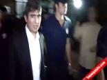 İstanbul Terörle Mücadele eski Şube Müdürü Ömer Köse teslim oldu online video izle