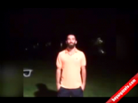Arda Turan Ice Bucket Challenge İzle online video izle
