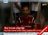 Slaven Bilic Ice Bucket Challenge Haberi online video izle