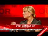 Türkiye'nin yüzde 52'sini aşağıladı Video online video izle