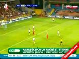 Kardemir Karabükspor Saint-Etienne maçı saat kaçta hangi kanalda? Haberi online video izle