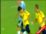 Beşiktaş transfer haberleri (Juan Quintero) Haberi online video izle