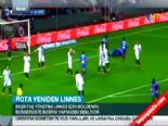 Beşiktaş transfer haberleri (Martin Linnes) Haberi online video izle