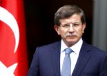 62.Hükmetin Başbakanı Ahmet Davutoğlu online video izle