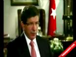 Dünyaya Yön Veren Adam Ahmet Davutoğlu online video izle