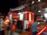 Cizre'de Alışveriş Merkezine Molotoflu Saldırı: 1 Yaralı