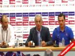 Trabzonspor Tur İçin Avantaj Elde Etti  online video izle