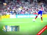Real Madrid Atletico Madrid maçı TV8 canlı (Real Madrid-Atletico Madrid ne zaman saat kaçta) Haberi online video izle