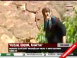 Ahmet Davutoğlu'na akrabalarından tebrik telefonu online video izle