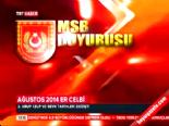 357. Dönem Kasım 2014 Yedek Subay  online video izle