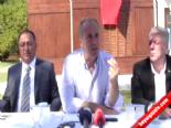 CHP'li İnce'den Kılıçdaroğlu'na sert sözler  online video izle
