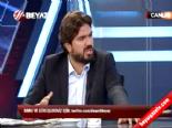 Sarıgül Eski Türkiye'nin adamı Video online video izle