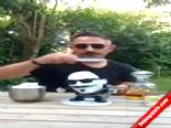 Cem Yılmaz'dan sıradışı Ice Bucket Challenge online video izle