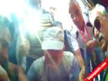 Prof. Dr. Bingür Sönmez, Sarıkamış'ta Vuruldu, O Anlarda Yaşanan Panik Kameralara Böyle Yansıdı  online video izle