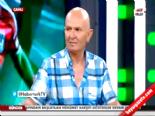 Bülent Yavuz canlı yayın meydan okudu!  online video izle