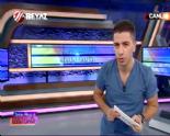 Uzun Ömür 24.08.2014 online video izle
