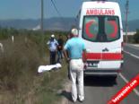 Fotoğrafçı Cem Ersavcı Trafik Kazasında Hayatını Kaybetti online video izle