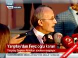 Ali Alkan: Cumhurbaşkanımız muhtemelen açılışa katılmayacak online video izle