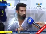 FB TV'de Volkan Demirel'den Şok Sözler!  online video izle