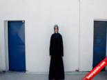 Mersinli Feride'den Gazze için bir kova kum kampanyası online video izle