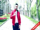 Gurbetçi gençten Cumhurbaşkanı Erdoğan'a Klip online video izle