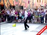 Serena Williams camı çerçeveyi indirdi  online video izle