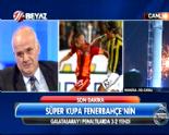 Derin Futbol 25.08.2014