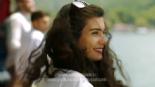 Kara Para Aşk 2.Sezon Fragmanı izle online video izle