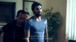 Kara Para Aşk 2.Sezon Teaser 2 izle  online video izle