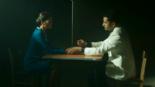 Karadayı 3.Sezon Teaser 2 izle  online video izle