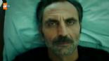 Kaçak 2.Sezon Tanıtım izle / Eylül'de ATV'de! online video izle