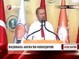 Başbakan Erdoğan'ın Kongre Konuşması -2