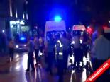 Ankara'da Şehir Eşkiyaları Kan Döktü  online video izle