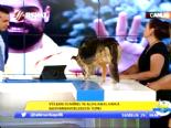 Uyan Türkiyem - Volkan Demirel'e canlı yayında köpekli protesto Haberi online video izle