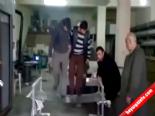 Yurdum insanının kırılmayan cam testi  online video izle