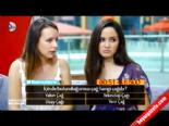 Şansa Davet yarışmasında kız kavgası Haberi online video izle