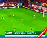 Trabzonspor Rostov Maçı Hangi Kanalda Canlı Yayınlanacak? online video izle