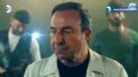 Arka Sokaklar 337. Bölüm Yeni Sezon Fragmanı  online video izle