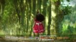 Beni Böyle Sev Yeni Sezon Tanıtım Fragmanı  online video izle