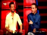 TV8 - O Ses Türkiye Çocuklar Yeni Sezon İlk Bölüm Tanıtım Fragmanı Haberi online video izle