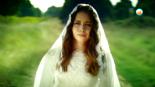 Yetim Gönüller Tanıtım Fragmanı online video izle