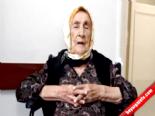92 yaşındaki annelerini sokağa attılar  online video izle