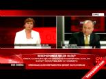 Cumhurbaşkanı Erdoğan'a CHP'lilerin terbiyesizliği soruldu  online video izle