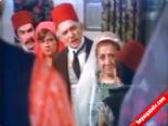 ''Tosun Paşa'' Filmindeki Tuncay Gürel vefat etti  online video izle