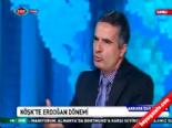 Hakan Çelik'ten kitapçık yorumu: Şık olmadı  online video izle