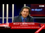 Taşkın Koç'tan dikkat çeken CHP analizi  online video izle