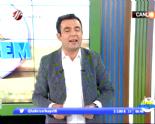 Uyan Türkiyem 29.08.2014 online video izle