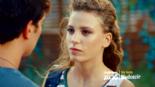 Medcezir 2.sezon 39.Bölüm Fragmanı izle  online video izle